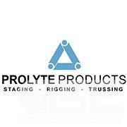 prolyte_180
